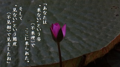 f:id:sumikichi52:20170614125102j:plain