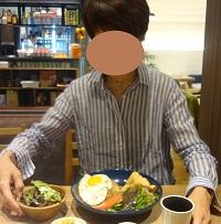 f:id:sumikichi52:20170620191413j:plain