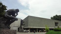 f:id:sumikichi52:20170623102136j:plain