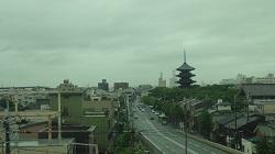 f:id:sumikichi52:20170623102146j:plain