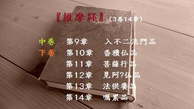 f:id:sumikichi52:20170627233227j:plain