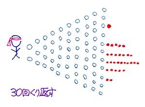 f:id:sumikichi52:20170703172056j:plain
