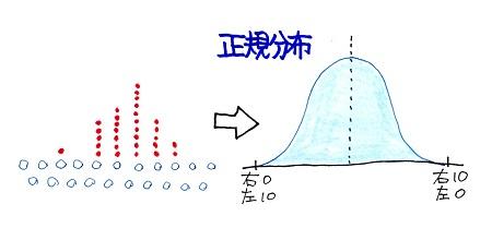 f:id:sumikichi52:20170703172057j:plain