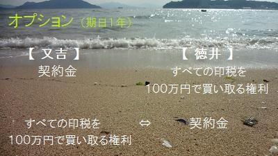 f:id:sumikichi52:20170703172108j:plain