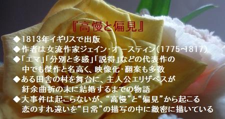 f:id:sumikichi52:20170705215148j:plain