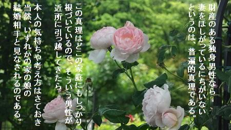 f:id:sumikichi52:20170705215149j:plain