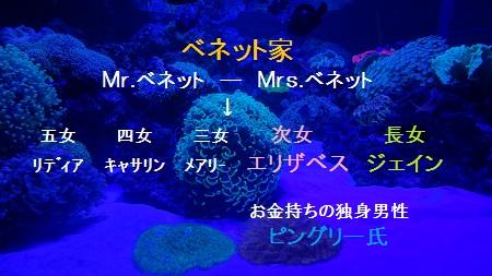 f:id:sumikichi52:20170705215157j:plain
