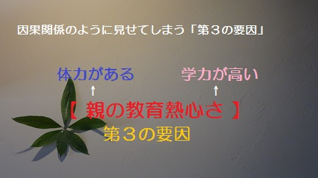 f:id:sumikichi52:20170707113930j:plain