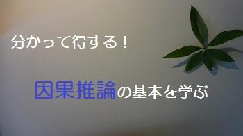 f:id:sumikichi52:20170707113943j:plain