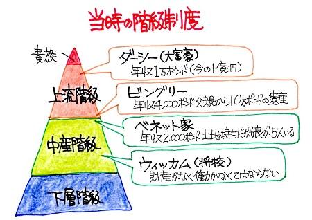 f:id:sumikichi52:20170711192408j:plain