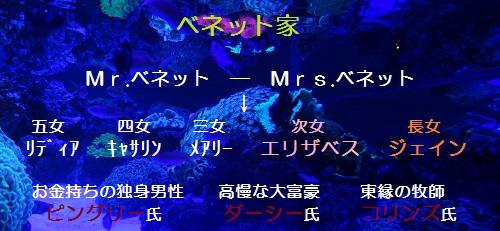 f:id:sumikichi52:20170711192409j:plain