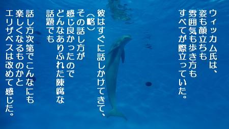 f:id:sumikichi52:20170711192410j:plain