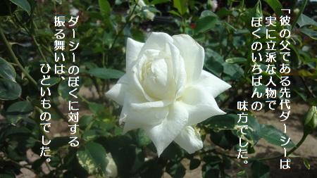 f:id:sumikichi52:20170711192411j:plain
