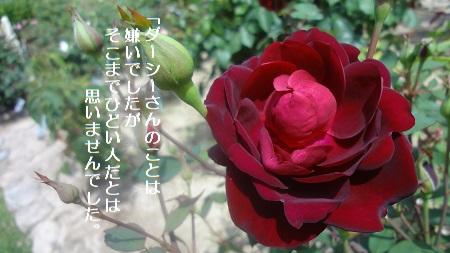 f:id:sumikichi52:20170711192413j:plain