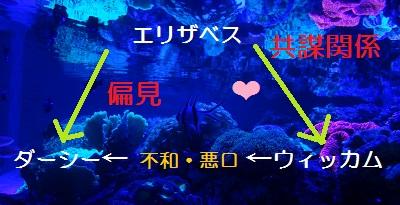 f:id:sumikichi52:20170711192415j:plain