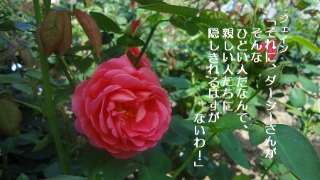 f:id:sumikichi52:20170711192416j:plain