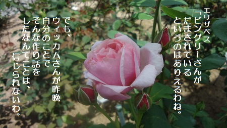 f:id:sumikichi52:20170711192417j:plain