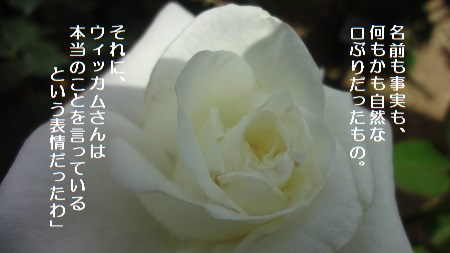 f:id:sumikichi52:20170711192418j:plain