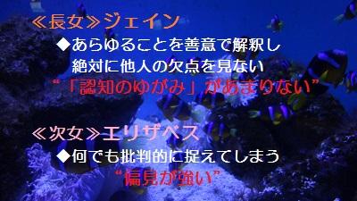 f:id:sumikichi52:20170711192421j:plain