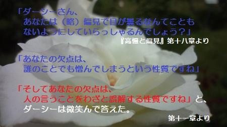 f:id:sumikichi52:20170711192432j:plain