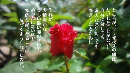 f:id:sumikichi52:20170719211841j:plain