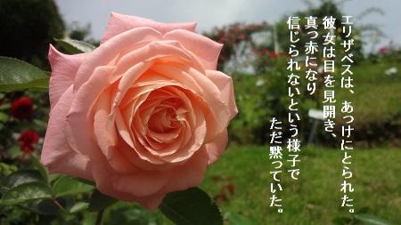 f:id:sumikichi52:20170719211851j:plain