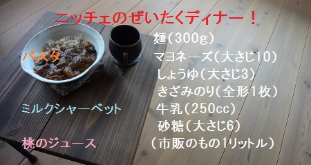 f:id:sumikichi52:20170721124253j:plain