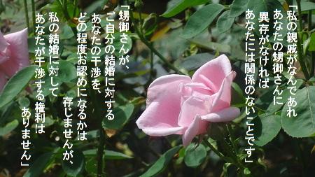 f:id:sumikichi52:20170726080919j:plain