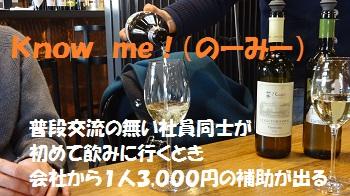 f:id:sumikichi52:20170729223336j:plain