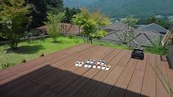 f:id:sumikichi52:20170730181309j:plain