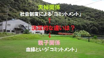 f:id:sumikichi52:20170804183054j:plain