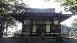 f:id:sumikichi52:20170806184312j:plain
