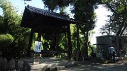 f:id:sumikichi52:20170806184313j:plain