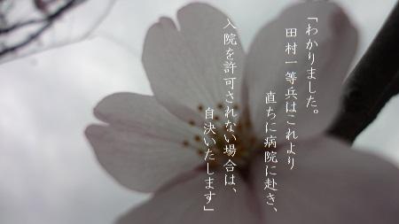 f:id:sumikichi52:20170809101842j:plain