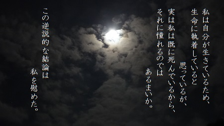 f:id:sumikichi52:20170809101858j:plain