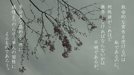 f:id:sumikichi52:20170809104809j:plain