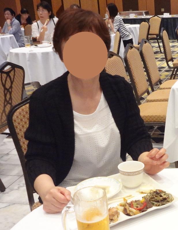 f:id:sumikichi52:20170811222039j:plain