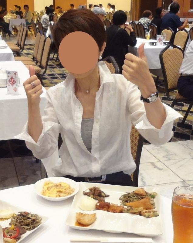 f:id:sumikichi52:20170811222040j:plain