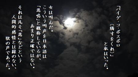 f:id:sumikichi52:20170815212855j:plain