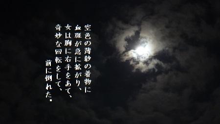 f:id:sumikichi52:20170815212857j:plain
