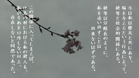 f:id:sumikichi52:20170815212859j:plain
