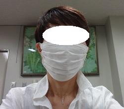 f:id:sumikichi52:20170822142852j:plain