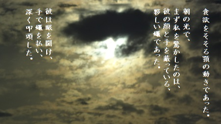f:id:sumikichi52:20170823100048j:plain
