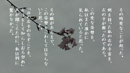 f:id:sumikichi52:20170823100052j:plain