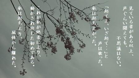 f:id:sumikichi52:20170823114607j:plain