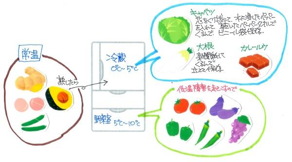 f:id:sumikichi52:20170824121247j:plain
