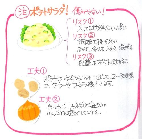 f:id:sumikichi52:20170824121248j:plain