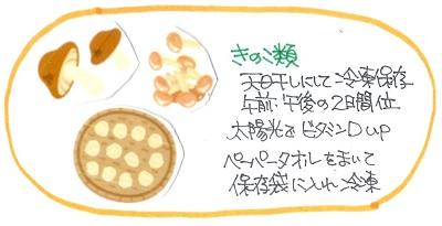 f:id:sumikichi52:20170824121252j:plain
