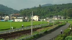 f:id:sumikichi52:20170824135153j:plain