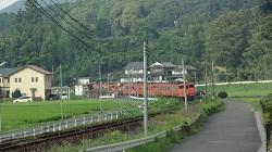 f:id:sumikichi52:20170824135154j:plain